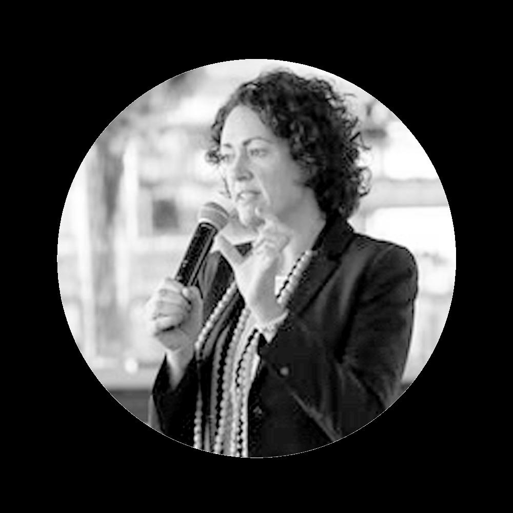 Dr. Susanne Lederer-Pabst, CEFA