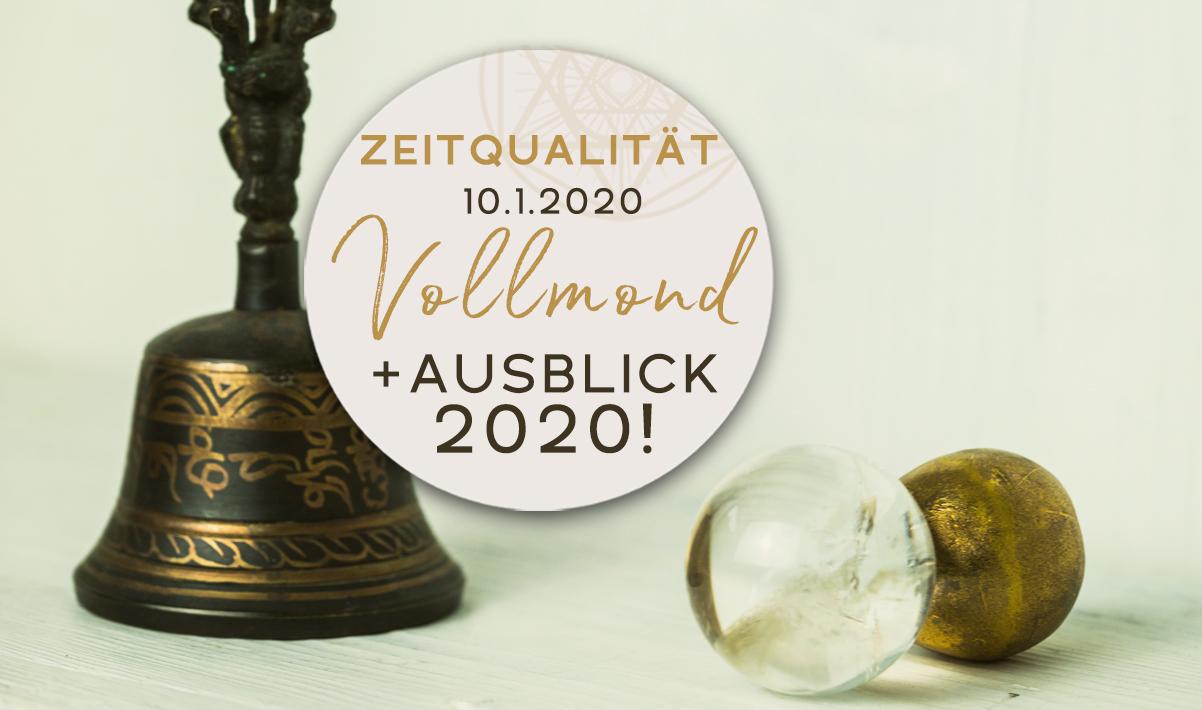 Bild das jahr 2020 was uns bewegte