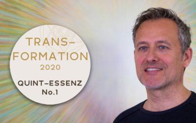 Trans-Formation 2020