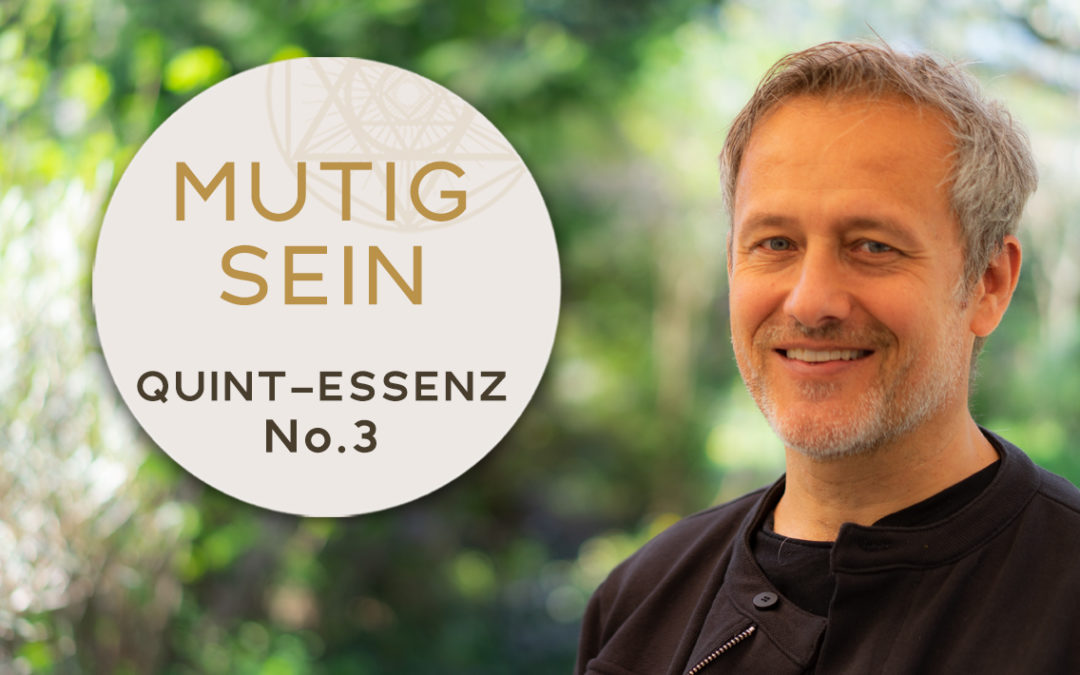 Quint Essenz No.3